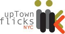 Uptown Flicks